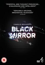TV - Black Mirror