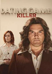 Film - Dating Game Killer - Tracy Perkins - Production Designer
